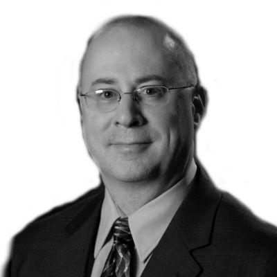 Dr. Dustin Swanger