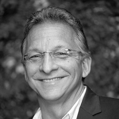 Dr Eduard Müller