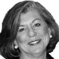 Dr. Elise Collins Shields