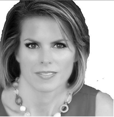 Dr. Elizabeth Lombardo Headshot