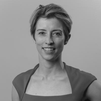 Dr. Emma Sceats