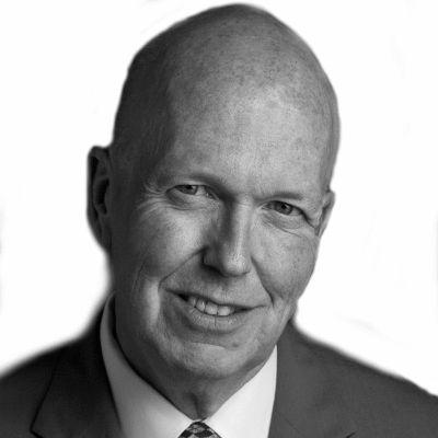 Dr. Gary M. Green