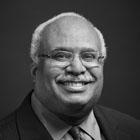 Dr. Georges C. Benjamin