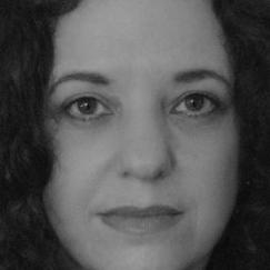 Dr. Gloria Brame