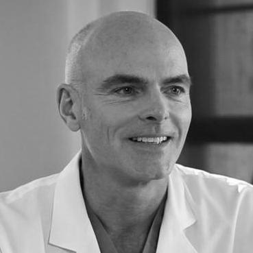 Dr. Guy Ringler