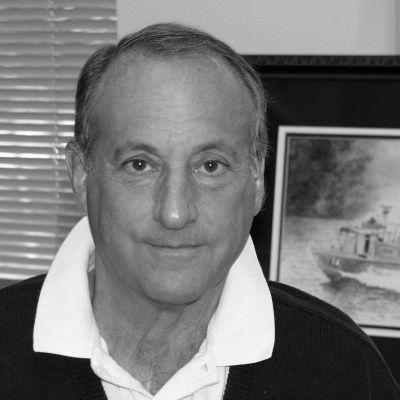 Dr. Harlan K. Ullman