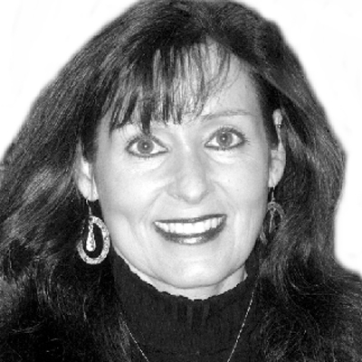 Dr. Heidi Horsley