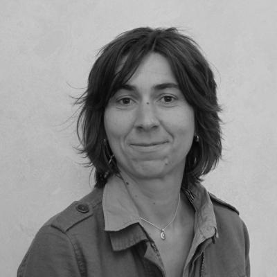 Dr Helen Spandler