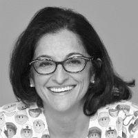 Dr. Houriya Kazim