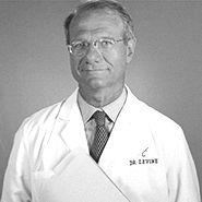 Dr. Howard Levine