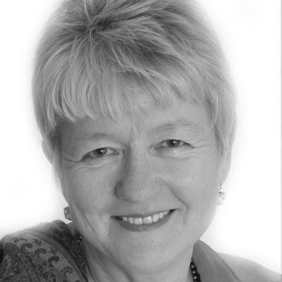 Dr. Ilona Kickbusch