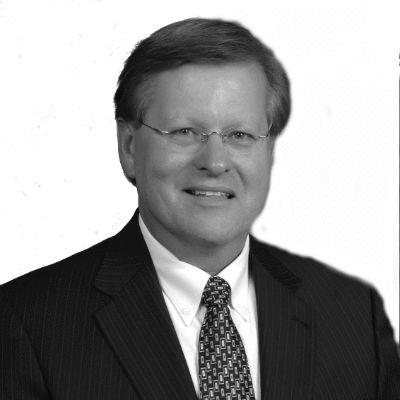 Dr. Jim Kerley
