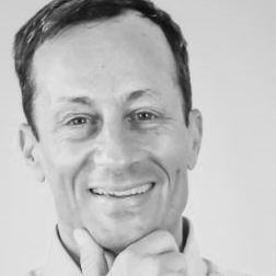 Dr. Jim Taylor