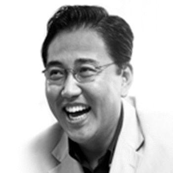 Dr. Jin Park