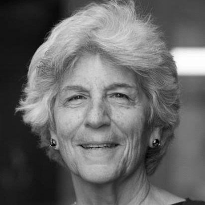 Dr. Joan Beder