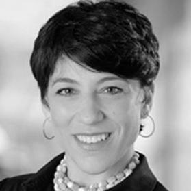 Dr Jodi Nelson