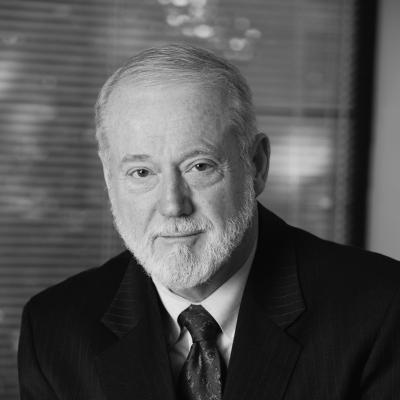 Dr. John Ebersole