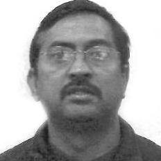 Dr. Jordan Naidoo Headshot