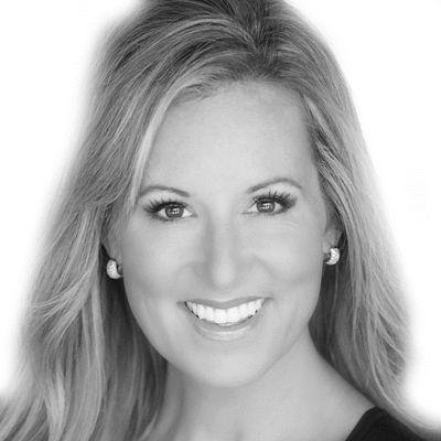 Dr. Karin L. Smithson