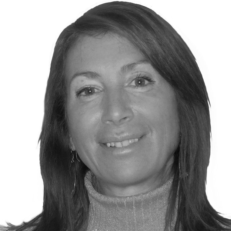Dr. Kate Roberts