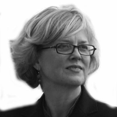Dr. Katharine Henderson