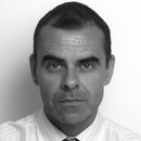 Dr. Khalid Koser