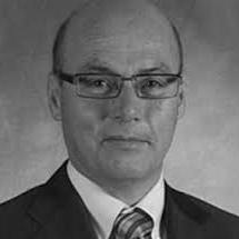 Dr. Klaus Kraemer