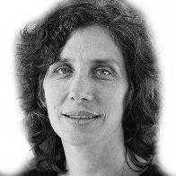 Dr. Laura Stachel
