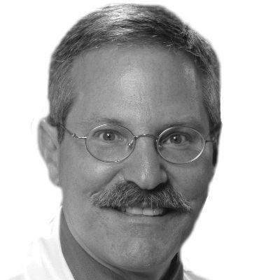 Dr. Leonard Mermel