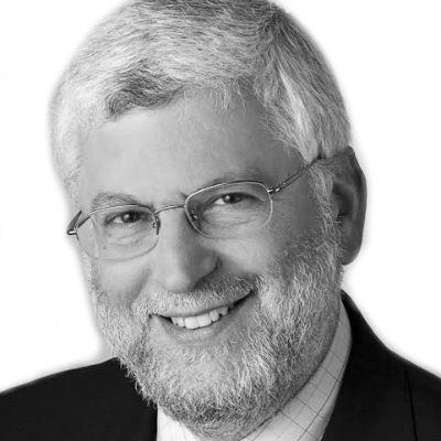 Dr. Lewis Bernstein