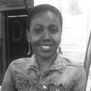 Dr. Lisa Tomlinson