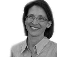 Dr. Marcia Ishii-Eiteman