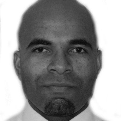 Dr. Mario Luis Small