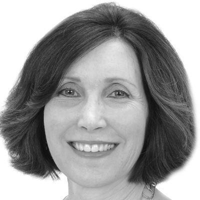 Marla Gottschalk, Ph.D.