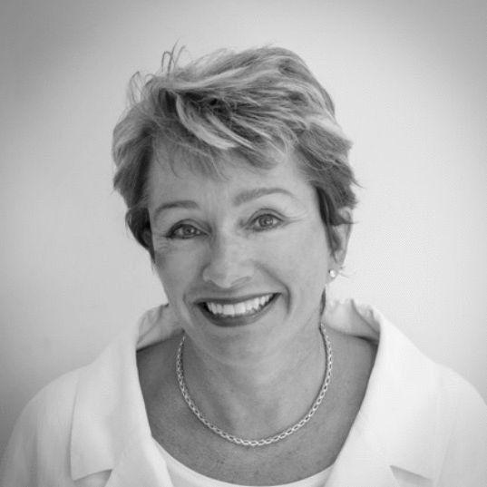 Dr. Marti Smye