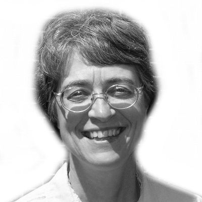 Dr. Mary Hums
