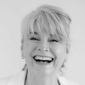 Dr. Mary Reid Gaudio