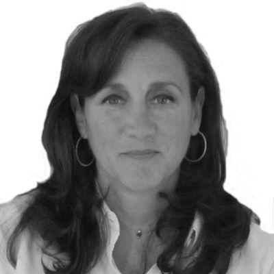 Dr. Maryrose Gerardi