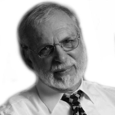 Dr. Matthew J. Friedman
