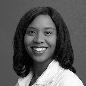 Dr. Meredith Rockeymoore Brooks