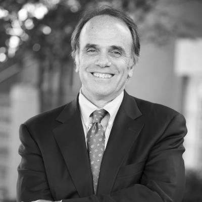 Dr. Michael J. Feuer