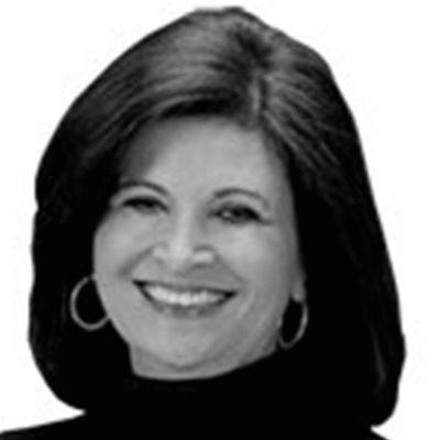 Dr. Michele Borba Headshot