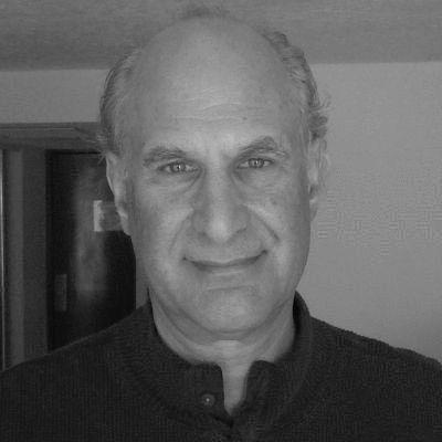 Dr. Milton Mankoff