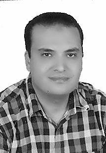 د . محمد عبد الخالق Headshot