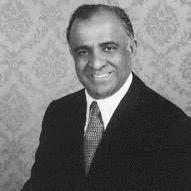 Dr. Munr Kazmir
