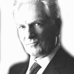 Dr. Nasser H. Saidi