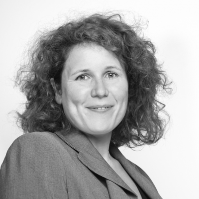 Dr Nathalie Pettorelli
