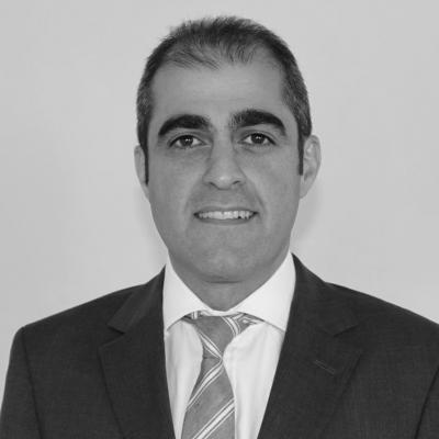 Dr Navid Jallali