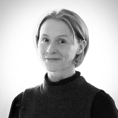 Dr Niamh O'Kennedy