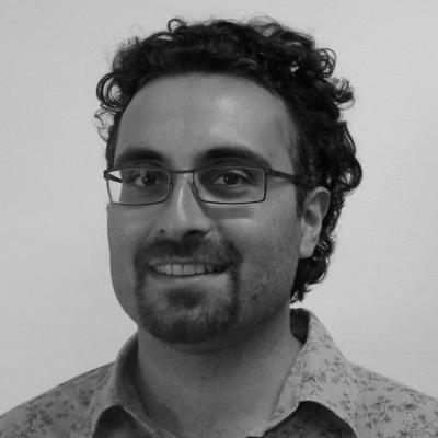 Dr Omar Khan